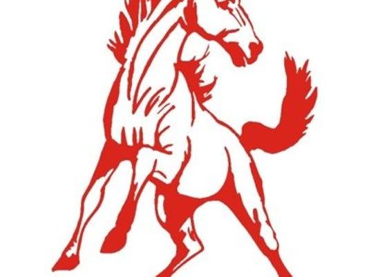 636417804385075788-Sweetwater-logo.jpeg