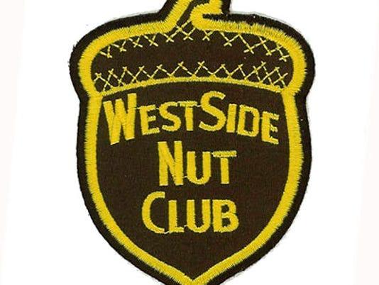 636432541794602434-west-side-nut-club-patch.jpg