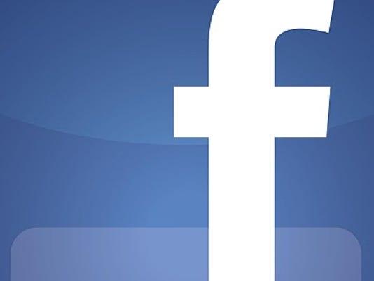 636453322195714482-Facebook-icon.jpg
