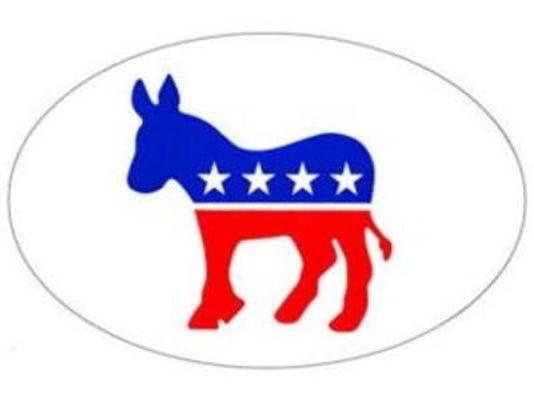 636491857279026705-democratdonkey-STOCK.jpg