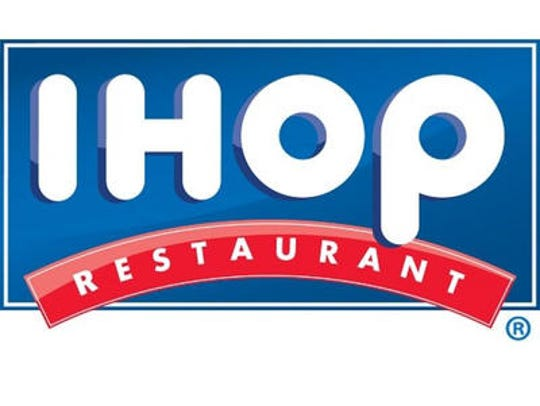 A plan to build an IHOP in Mt. Juliet has been approved,