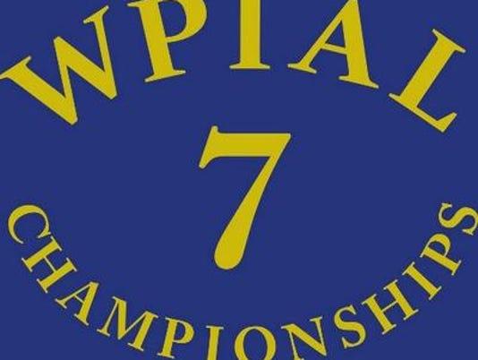 WPIAL logo