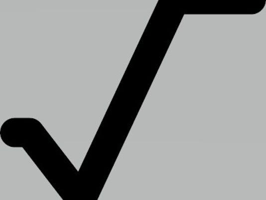 636549906990044537-square-root-symbol.jpg