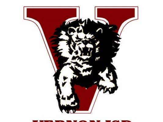 Vernon-logo.jpg