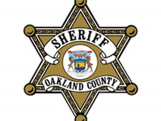 636565261788973757-oaklandcountysheriff.jpg