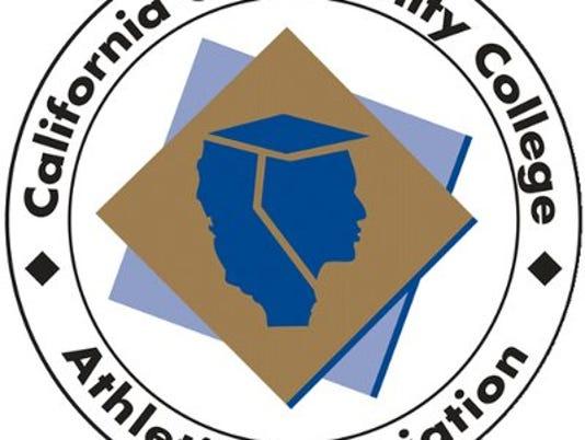 #stockphoto CCCAA logo