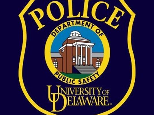 UD Police