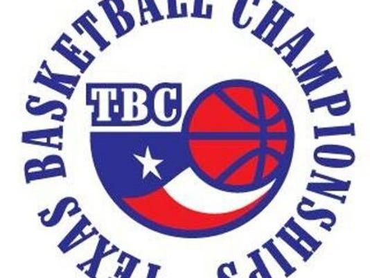 Texas-Basketball-Championships.jpeg