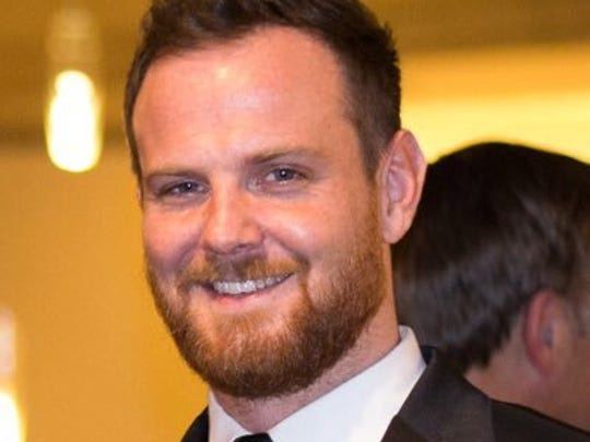 Kyle Drenon