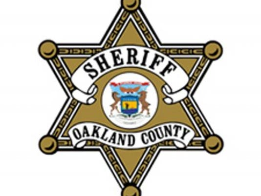 636679358859815729-oaklandcountysheriff.jpg