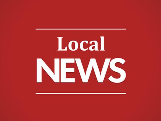 local news graphic