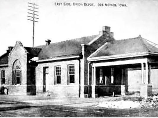 New group hatches plan to save East Village train depot on warehouse house plans, school house plans, hotel house plans, mill house plans, bank house plans, round barn house plans, library house plans, colonial house house plans, lookout tower house plans, hunting lodge house plans, church house plans,
