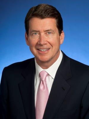 Bill Hagerty