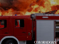 The Coloradoan Fort Collins News Community