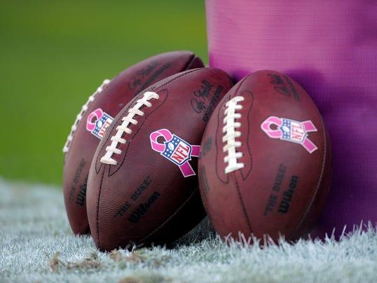 2014-09-30-footballs