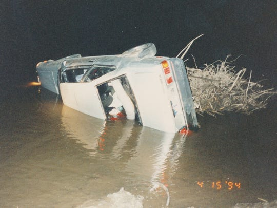 Accident picture in water.jpeg