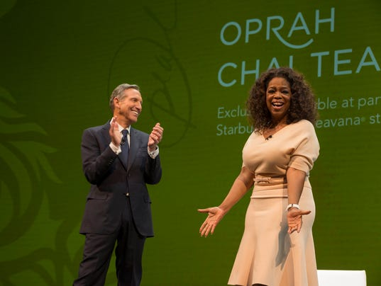 ASM_14_Howard_Oprah_Press_Release_small_300dpi_v2-1