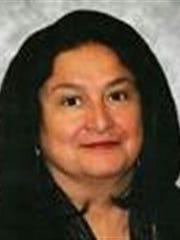 Ana Duenez