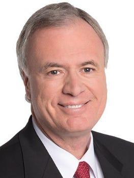 Randy Ollis