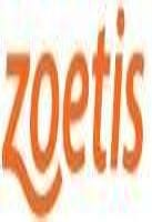 Morris County, Zoetis, making business news
