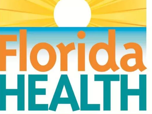 636620141845683929-florida-health.PNG