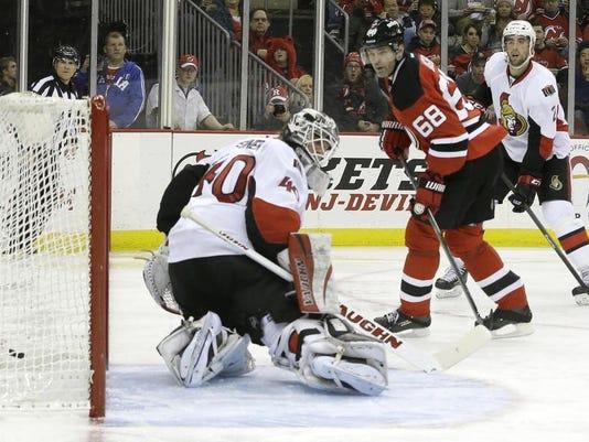 senatorsdevilshockey.jpg