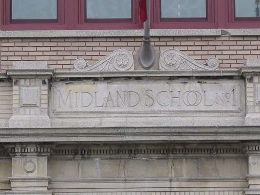 MidlandSchool