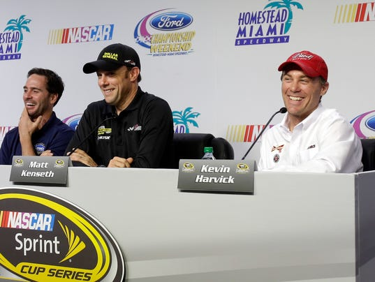 11-14-13-johnson-harvick-kenseth
