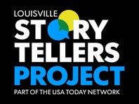 Discounted tickets to our Louisville Storytellers Project!