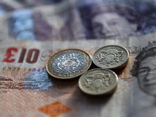 british_pounds