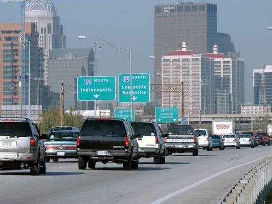 file-downtown-traffic-20131012.jpg