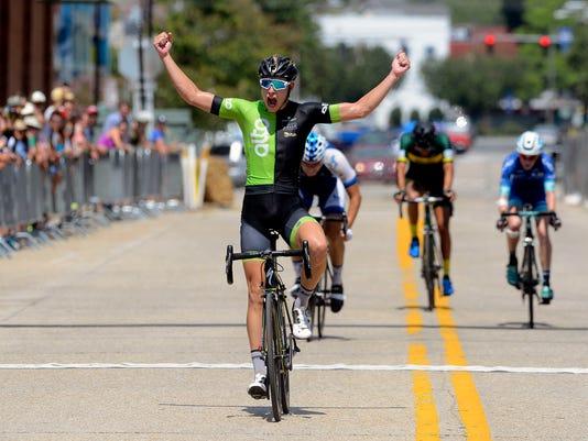 Pensacola Cycling Classic 2