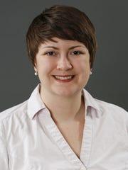 Erin Gonnerman