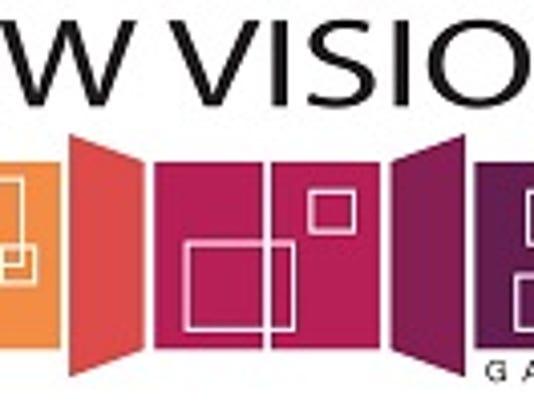 New Visions NEW logo.jpg