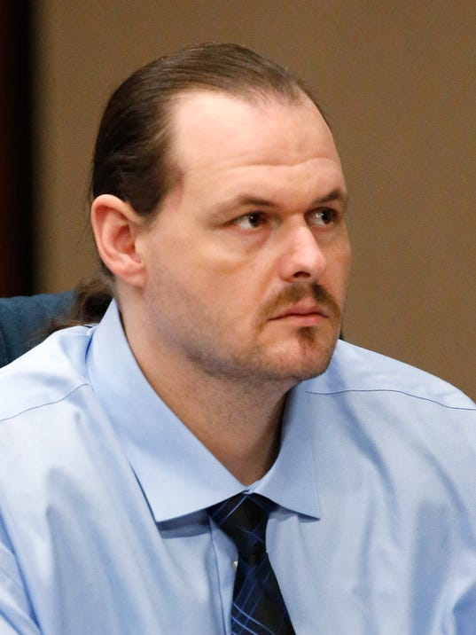 THACKER-TRIAL-MUG.jpg