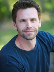 Steve Koehler