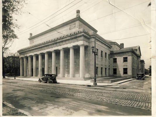 635829324320114005-Memorial-Auditorium-1929
