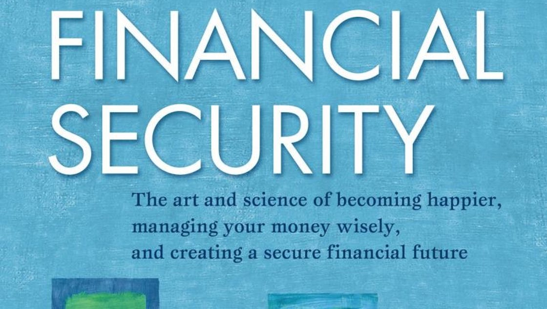 Books About Finances Travel And Happiness