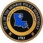 MPD: Burglar shoots County Market employee in parking lot