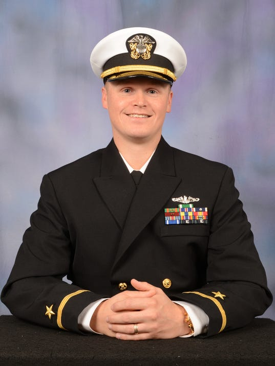josh Hites commissioning-photo.JPG