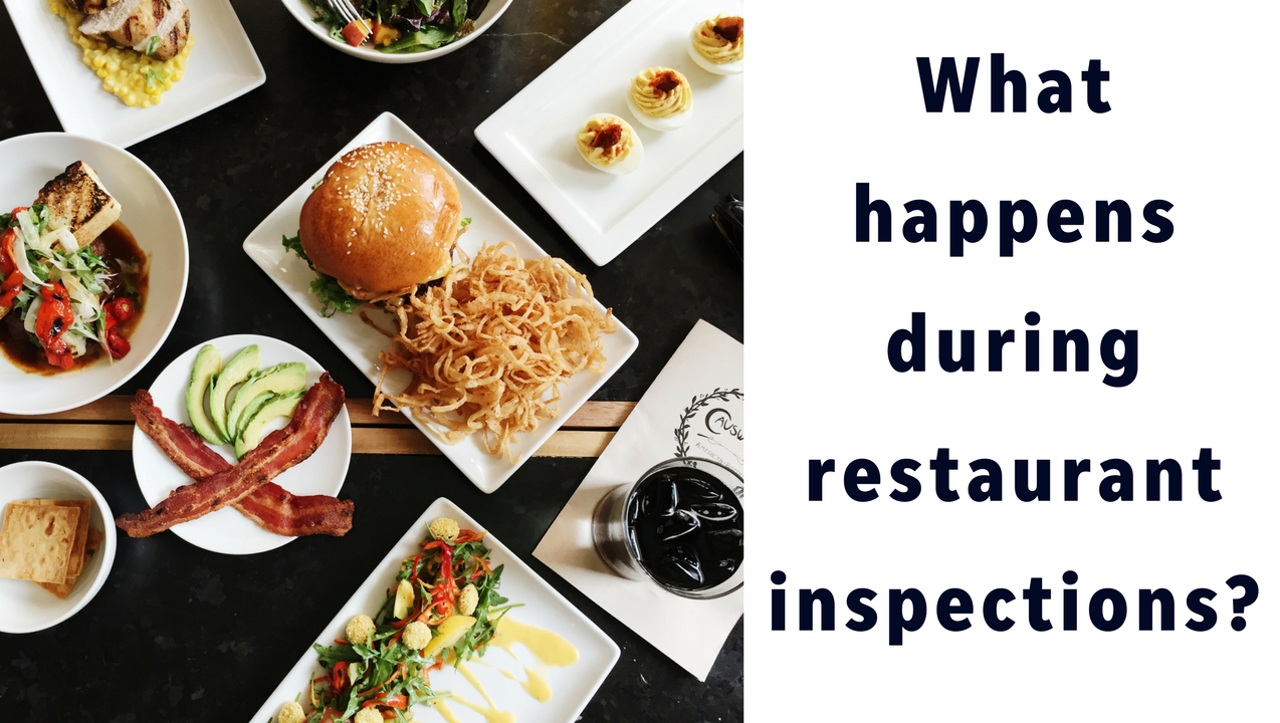 Meat debris on deli slicer among violations in this week's restaurant inspections