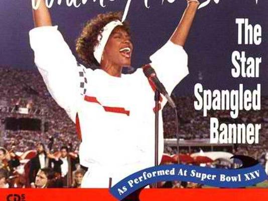 636032224044637372-Whitney-houston-the-star-spangled-banner-single.jpg
