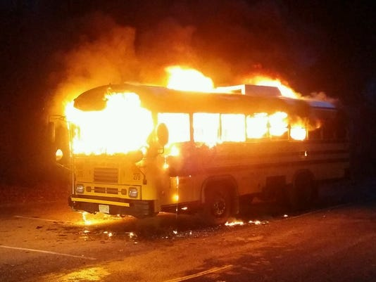 bus fire still shot.jpg