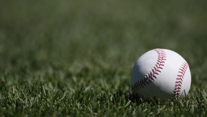 The Windsor NightHawks baseball team is holding tryouts.