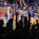 Sioux Falls bars offer specials, watch parties for SDSU-NDSU playoff battle