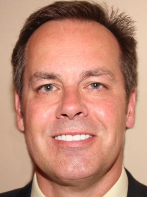 Dr. Jeffrey Browen, Jeff Browen of Advanced EyeCare (submitted to SFBJ, Aug. 2011)