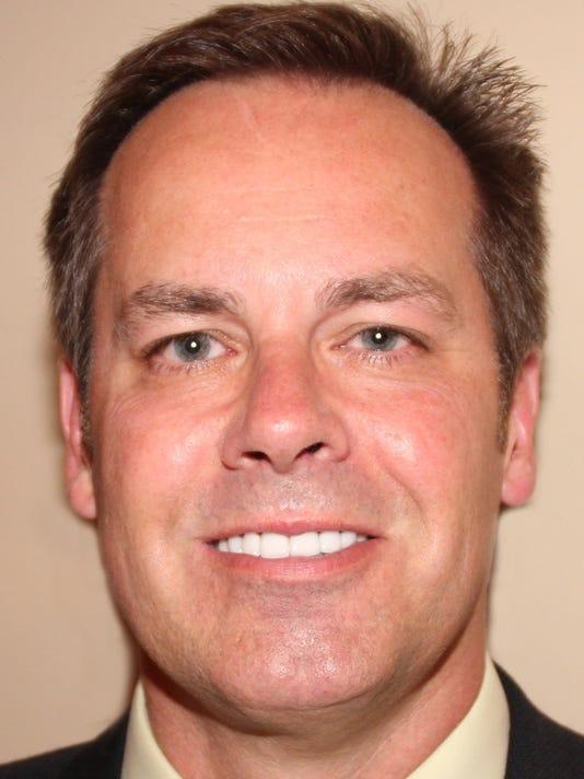 Jeffrey Browen