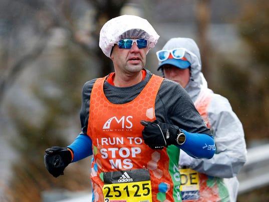 2018-4-16-boston-runner-hat