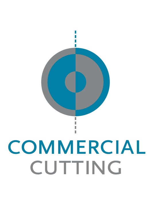 Commercial Cutting