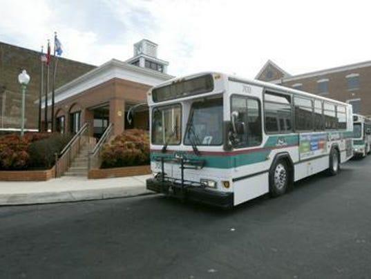 636483257593026536-city-buses-CTS-transit.jpg